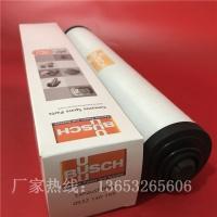 BUSCH 0532140159普旭真空泵排气过滤器厂家报价