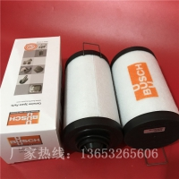 批发0532140155普旭真空泵排气过滤器_真空泵滤芯厂家