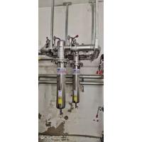 负压过滤器 负压过滤器装置负压灭菌过滤器负压灭菌装置