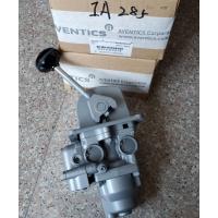齿轮泵PGP365A278EAB20-7L