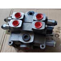 派克齿轮泵P25X378BEIN257
