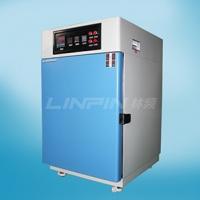 高温试验箱标准配备的介绍
