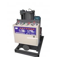 CDZ型电动氮气增压机厂家价格