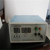 CKQ-II型程序控制仪维修及注意事项