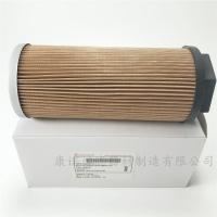 A22304032真空泵滤芯_诚信厂家
