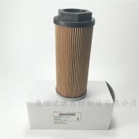 A22304032真空泵滤芯_免费咨询