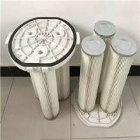 3260除尘滤芯 PTFE覆膜除尘滤芯 -厂家现货供应