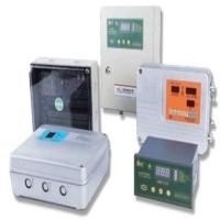 介绍下脉冲控制仪的安装方法
