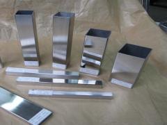 316不锈钢比304不锈钢贵在了哪里?