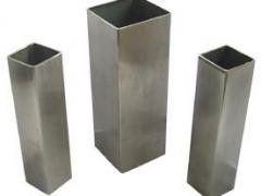 不锈钢过滤网筒质量检验标准