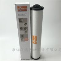 BUSCH普旭真空泵专用油雾过滤器0532140159_现货