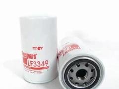 机油滤清器滤芯为什么要定期更换?