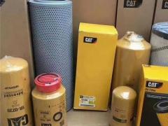 挖掘机空气滤清器有什么作用