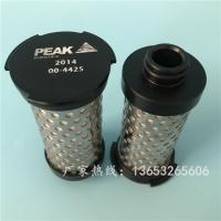 00-4424氮气发生器滤芯 实验室气体服务耗材维修品质保证