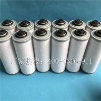 ZD7180003上海众德真空泵油雾过滤器厂家批发