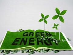 环境保护机制创新思路