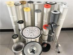 滤清器保养维护及注意事项