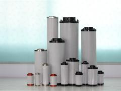 空调滤清器型式分类及注意事项