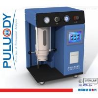 陕西普洛帝PLD-0201液体颗粒计数器