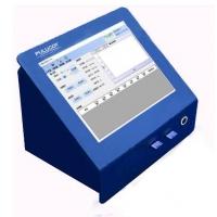 陕西普洛帝PLD-0203液压油颗粒度检测仪