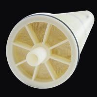 RO反渗透膜BW30FR-400/34i