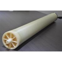 陶氏反渗透膜BW30-4040