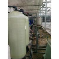 溶液中甲醛的净化提纯除甲醛树脂
