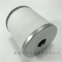 日本SMC滤芯_AFF-EL22B压缩空气精密滤芯_厂家