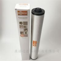 真空泵排气滤芯0532140160 真空泵RC250康诺