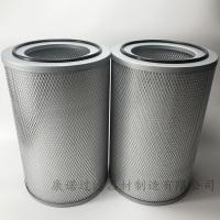 CNC数控机床油烟滤芯 河北厂家康诺