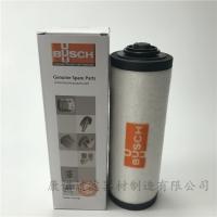 普旭真空泵滤芯0532140156价格低质量好_康诺滤清器厂