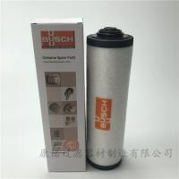 普旭真空泵滤芯0532140157价格低质量好_康诺滤清器厂