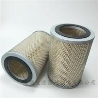 普旭真空泵滤芯0532000004价格低质量好_康诺滤清器厂