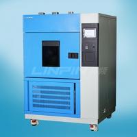 风冷氙灯耐气候试验箱产品及性能