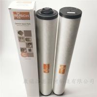 油雾分离器滤芯0532140160真空泵滤芯RC63康诺