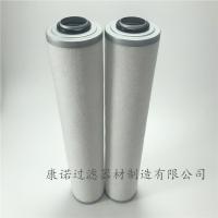 4900152151-4900152151真空泵排气滤芯厂家