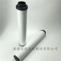 ES300爱德华真空泵排气滤芯A30343011油雾过滤器