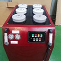 日本精密滤油机CSAL100-7R/SZ