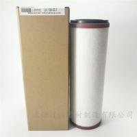 规格型号96541500000贝克真空泵滤芯康诺