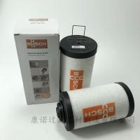 真空泵滤芯0532140155油雾过滤器滤芯RA/RC100