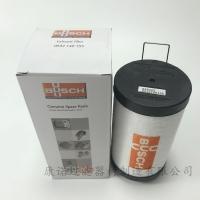 真空泵油雾滤芯0532140155 排气过滤器RC400