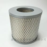空气过滤器0532000003真空泵滤芯RC63规格型号