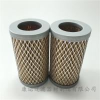 牧田DVP1801035真空泵进气滤芯康诺