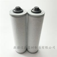 真空泵滤芯DVP1801032型号DVP180Z康诺