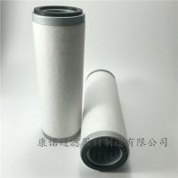 真空泵滤芯4900155601排气滤芯康诺