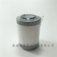 真空泵油雾分离器4900155591排气滤芯型号康诺