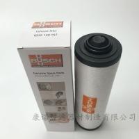 真空泵滤芯0532140157真空泵油雾分离器RA/RC63