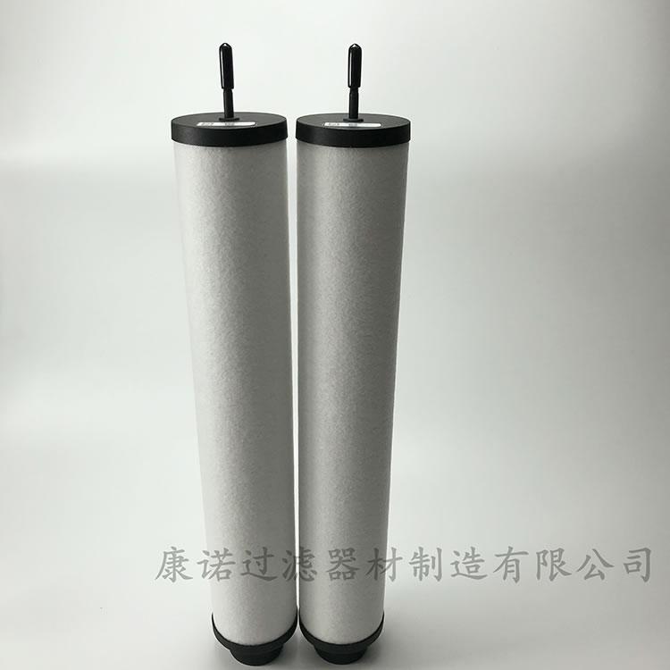 真空泵滤芯SV25B