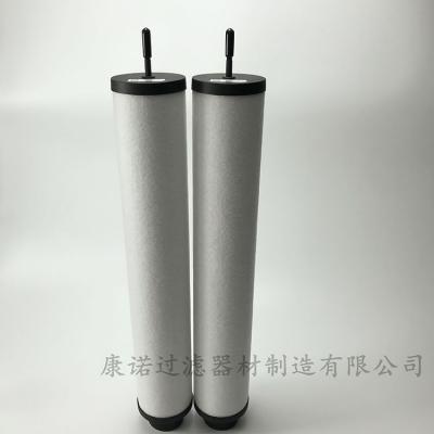 规格型号油滤芯0531000002真空泵过滤器RARC400