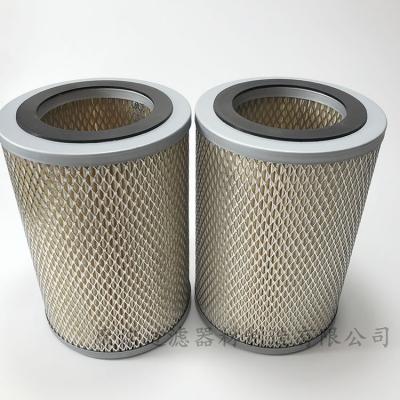 真空泵机型RA/RC25排气过滤器0532140152康诺